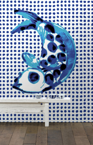 PNO-01 Addiction by Paola Navone