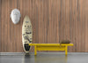 TIM-02 Timber Strips Wallpaper by Piet Hein Eek