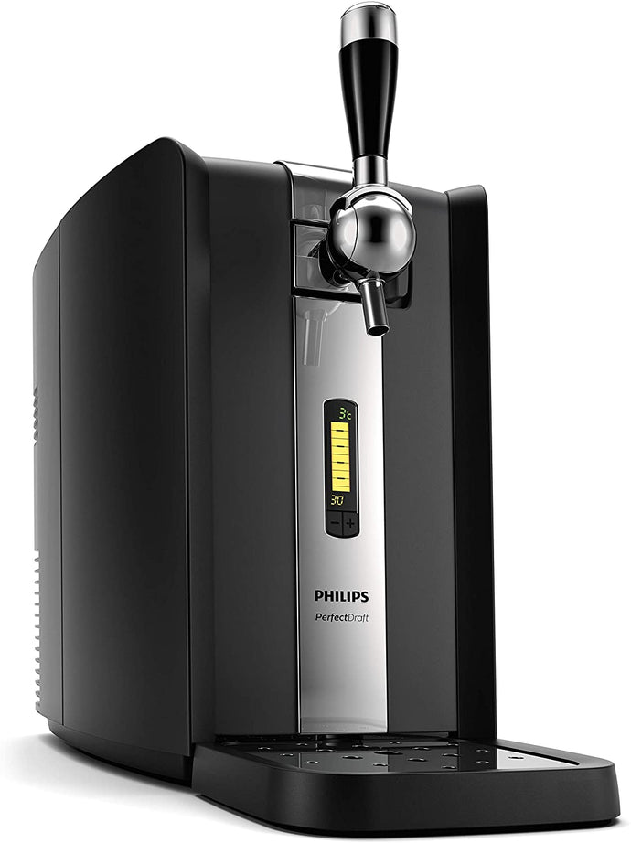 Philips HD3720/25 PerfectDraft, Bierzapfmaschine, 6 Liter Neu