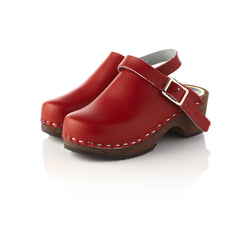 Childrens Clogs