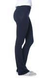 Yoga Pants USA Made by Royal Apparel 1004