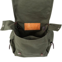 #2 Cruiser by Duluth Pack S-232