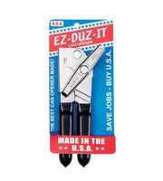 Can Opener EZ-DUZ-IT Made in USA