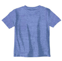 2-Pack ECO TriBlend Infant Short Sleeve Tee USA Made by Royal Apparel 32131