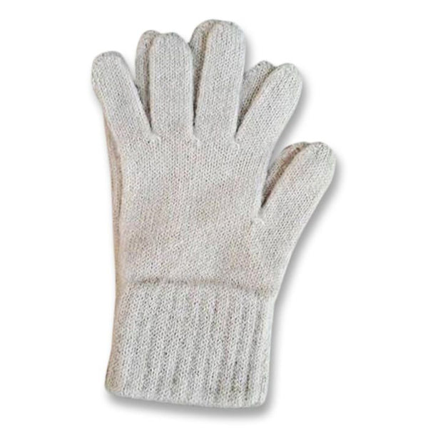 Alpaca Work/Play Alpaca Gloves Made in USA