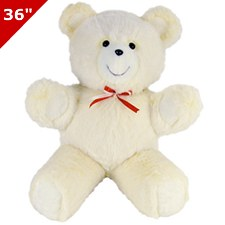 "Mama Bear 32"" by American Bear Factory"