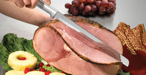 Ham Slicer Made in USA by Rada Cutlery W211