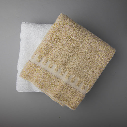 Magnificence Bath Mat Made in USA by 1888 Mills