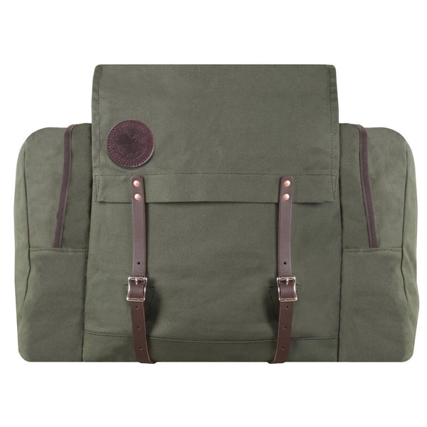 Camp Kitchen - 64L by Duluth Pack S-105