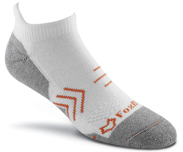 Copper Guardian Pro Ankle USA Made by Fox River Socks 6540