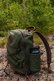 NEW Deluxe Sparky by Duluth Pack B-521