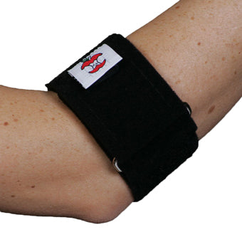 Elbow Support 2-Pack USA Made by Core Products