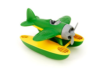 Green Toys™ Seaplane by Green Toys USA Made
