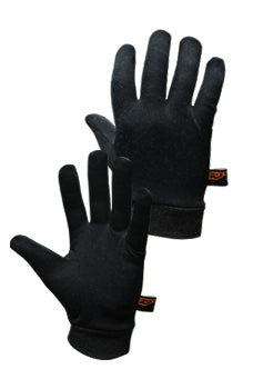 HEATR® Glove Liner Made in USA by WSI Sports 921HGS