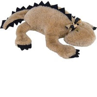 "Horned Toad 17"" by American Bear Factory"