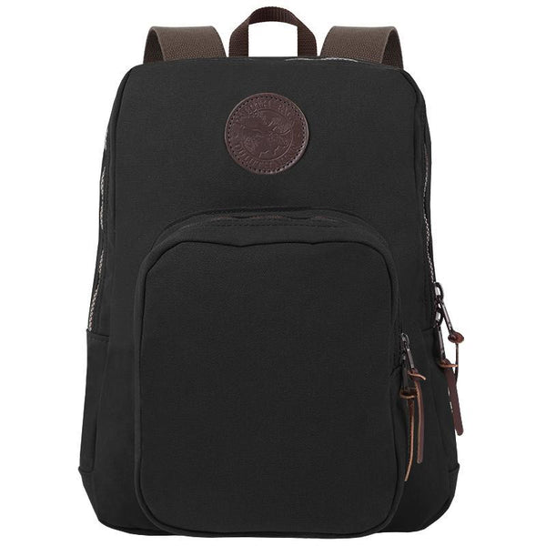 Large Standard Backpack By Duluth Pack B-161