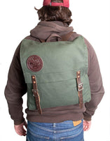 Ranger Pack by Duluth Pack B-141