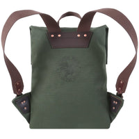 Scout by Duluth Pack B-511