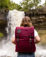 Scoutmaster by Duluth Pack B-513