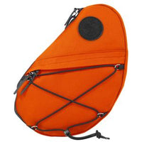 Sling Pack by Duluth Pack B-500