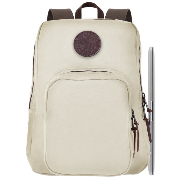 Standard Laptop Backpack by Duluth Pack B-163