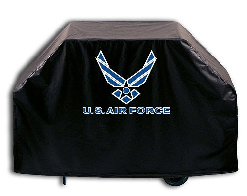 Grill Cover 100% Recycled Materials Made in USA