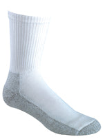 Wick Dry® Athletic Crew Sock USA Made By Fox river - 2 Pair 1190