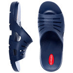 Men's Eurosport Slide by Okabashi American-Made menseurosport