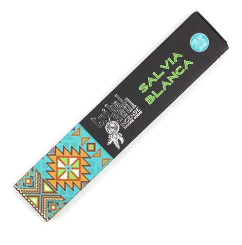 Incense Smudge Sticks- White Sage