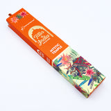 Incense Smudge Stick - Mystic Temple