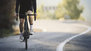 Recovery for Cycling and Why Most Don't Get It