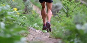 10 Tips For Optimal Recovery After Running An Ultramarathon