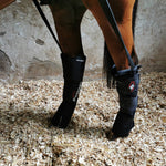 Equine Super Boots - E Series