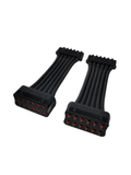 Black Max Pro - Duo Connector