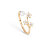 ole-lynggaard-shooting-stars-ring-diamonds-pearl