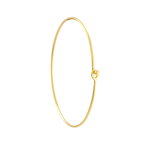 delicate-bangle-gold-jewellery-design