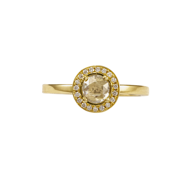 diamond-engagement-ring-yellow-gold-handmade