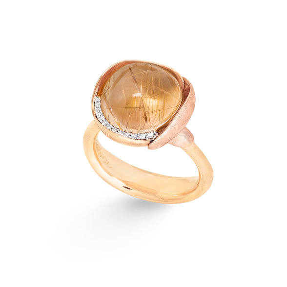 ole-lynggaard-lotus-ring-rutile-quartz