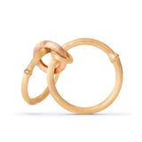 ole-lynggaard-nature-ring-yellow-gold