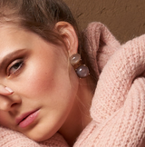 cashmere-moonstone-earrings-gold