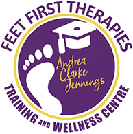 Feet First Therapies
