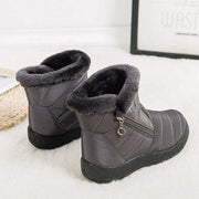 Bota Térmica SnowBoot - Reelay Chile