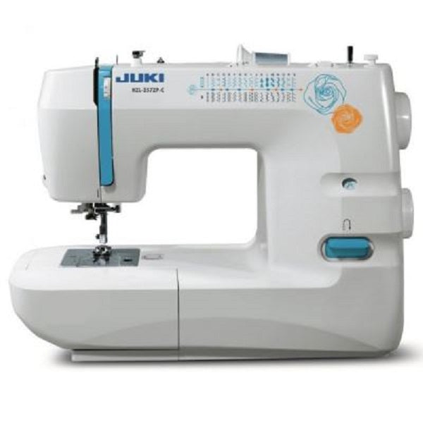 machine a coudre juki 357zp