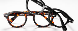 Classic Acetate Collection