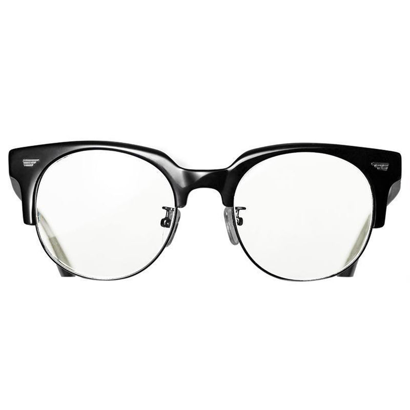 Okulary James Vintage Browline