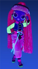 L.O.L. Surprise OMG Dance Doll