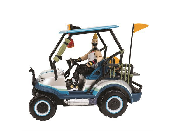 FORTNITE ATK Vehicle wFigure
