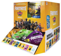Fortnite Domez Serie 2