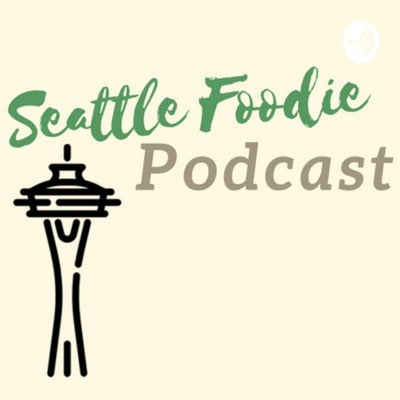 Seattle Foodie Podcast - Episode 115 (With Fathom Seafood's Live Crab!)
