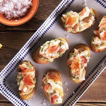 Easy Dungeness Crab Recipes To Do at Home